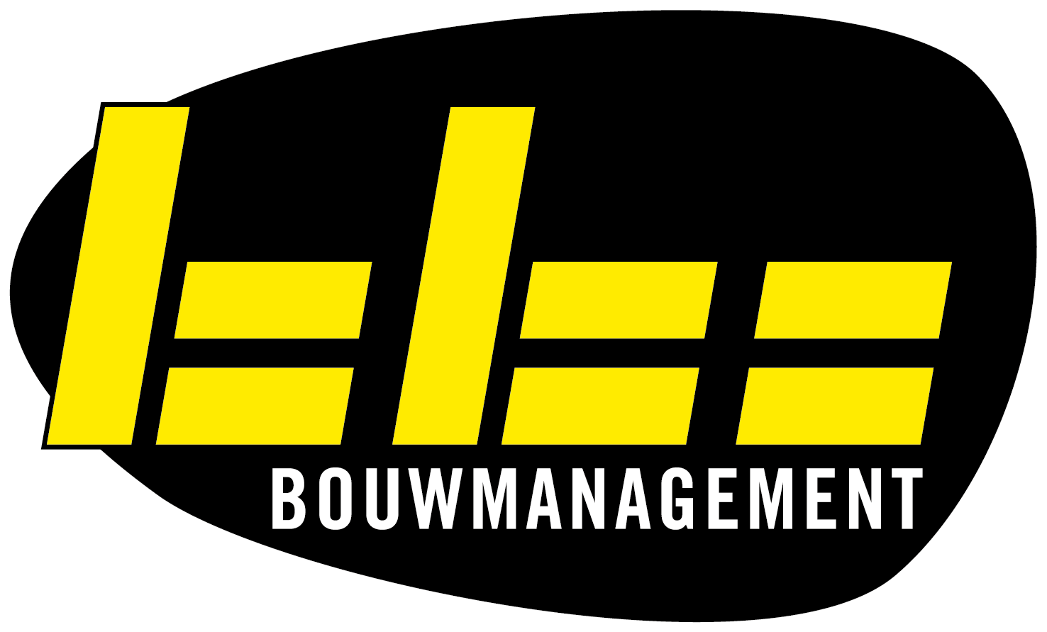 BBC Bouwmanagement