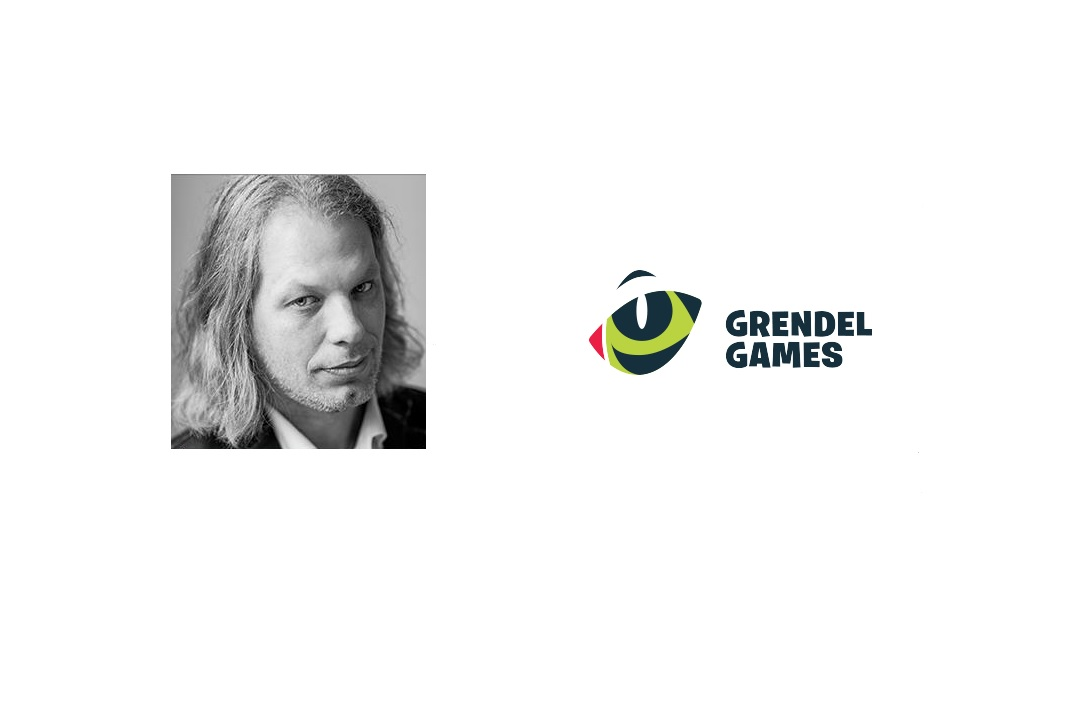 Tim Laning, Grendal Games - Serious Gaming