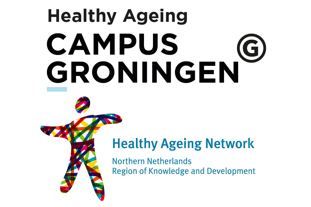 Innovaties in Healthy Ageing